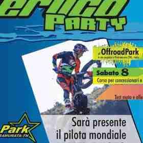 Vertigo_Party_Offroadpark