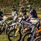Jarvis_offroadpark17_20