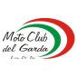 logo-MotoclubdelGarda