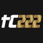 logo-TC222