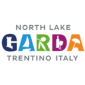 logo-northlakegarda